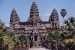 BIking tours in Siem Reap